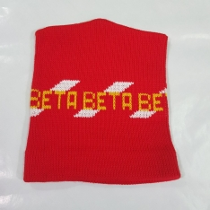 cappellino di lana beta
