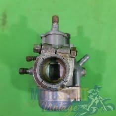 carburatore dellorto 19-19