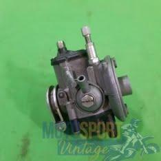 carburatore dellorto shbc 18-16