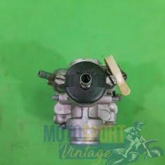 carburatore dellorto phbl 24 bs