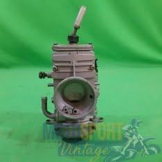 carburatore mikuni 36