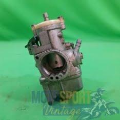 carburatore dellorto phbh 30