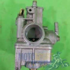 carburatore dellorto vhb 24