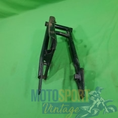 forcellone fantic caballero tx 94-96