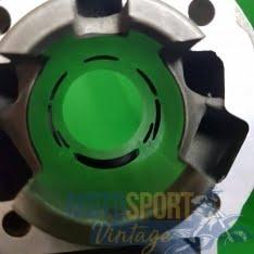 cilindro originale derby 50