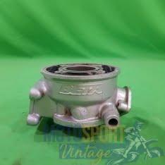 cilindro beta 50 Mx enduro