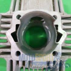 cilindro polini benelli motorella