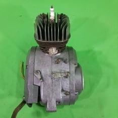 Motore minarelli p3 epoca